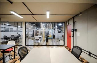 Office e studios