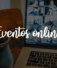 eventos-online