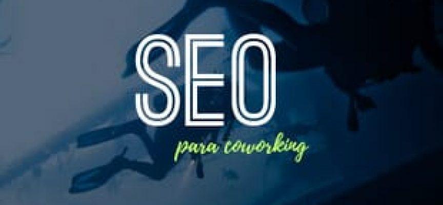 seo-para-coworking-brasil